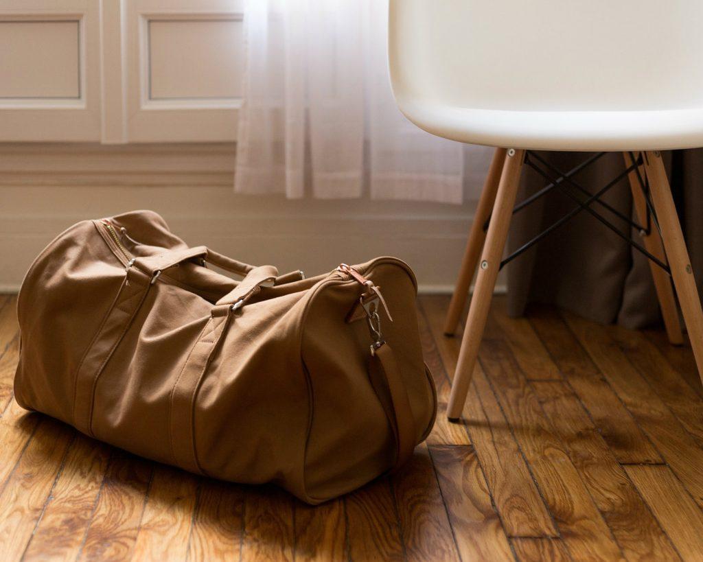 Hoe Werkt Airbnb : Verhuren op airbnb advies van een huurrechtspecialiste