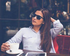 Vrouwelijke ondernemers gaan de wereld overnemen.