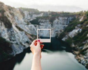Wat werkt op Instagram? Gaat het alleen om de allermooiste foto's posten? Of moet je ook nog andere handelingen uitvoeren?