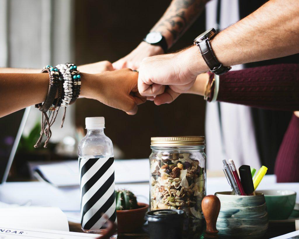 Met deze tips zorg je ervoor dat je een goede stagebegeleider wordt en jullie als team alles aankunnen