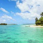 Een van de meest spraakmakende zaken van 2017 had te maken met een vakantie naar de Dominicaanse Republiek.