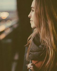 science says dankbaarheid maakt je gelukkig