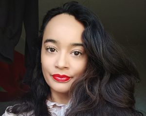 Vandaag in girlbossvertelt: Marcia Engel de eigenaar van Plan Angel.