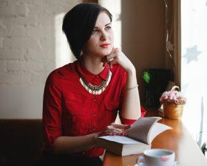 8 boekentips van succesvolle ondernemers