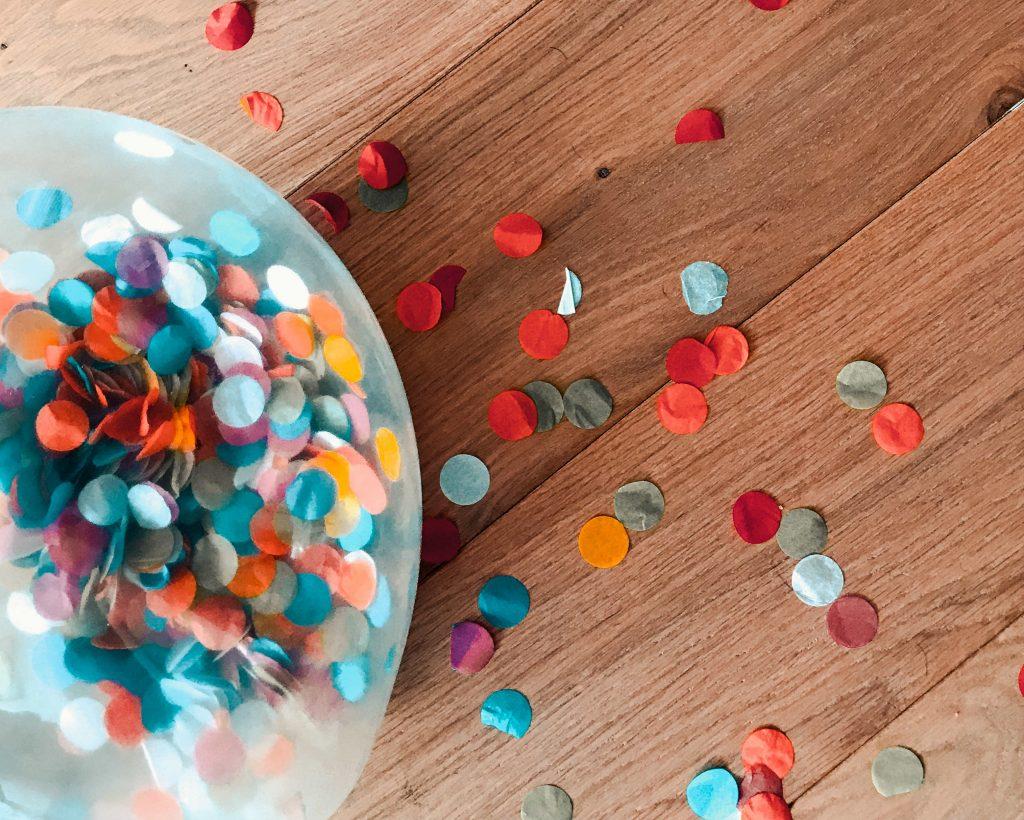 8fe045089c3 Bubbles & branding: de psychologie achter kleurgebruik ⋆ Business ...