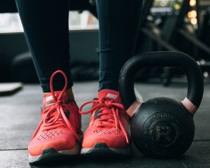 Geen zin om na je werk te gaan sporten? Volg deze tips!