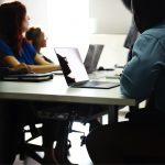 Arbeidsrechtadvocate Anna schrijft een ode aan de ondernemingsraad
