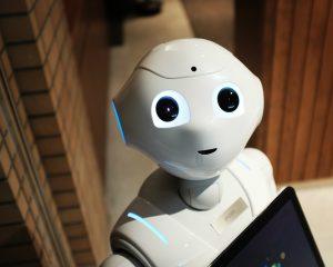 Deze banen verdwijnen door de automatisering.