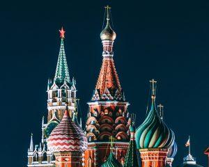 Lees hier tips over zaken doen met Russen