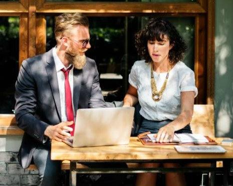 Online-dating-sites, die mit b beginnen