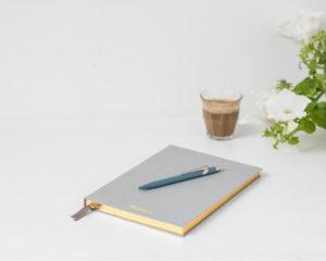 Tips om duidelijk doelen te stellen
