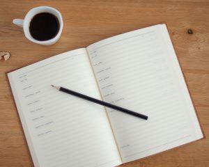 Efficiënt leren plannen en organiseren
