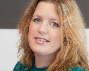 Femke Vos is de oprichtster en mede-eigenaar van workshop- en eventbureau FEMZ.
