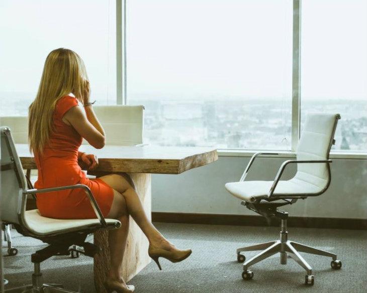 beginnen online dating Business Matchmaking rify rioa