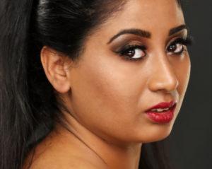 Raihaana stelt seksueel misbruik aan de kaak