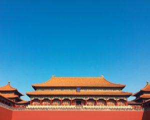 Zakendoen met Chinezen is niet altijd even makkelijk