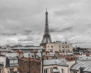 Tips voor zaken doen met Fransen