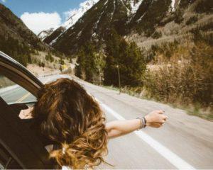 5 toffe roadtrips voor je volgende vakantie