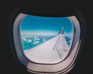 8 tips die jou gaan helpen bij vliegangst