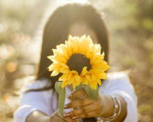 Dankbaarheid verrijkt je leven.
