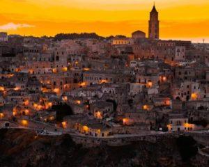 De top 10 steden te bezoeken in 2018