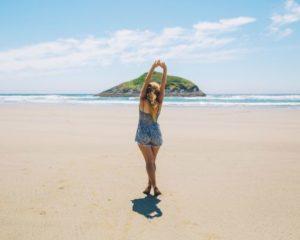 Vijf tips voor een gezondere levensstijl