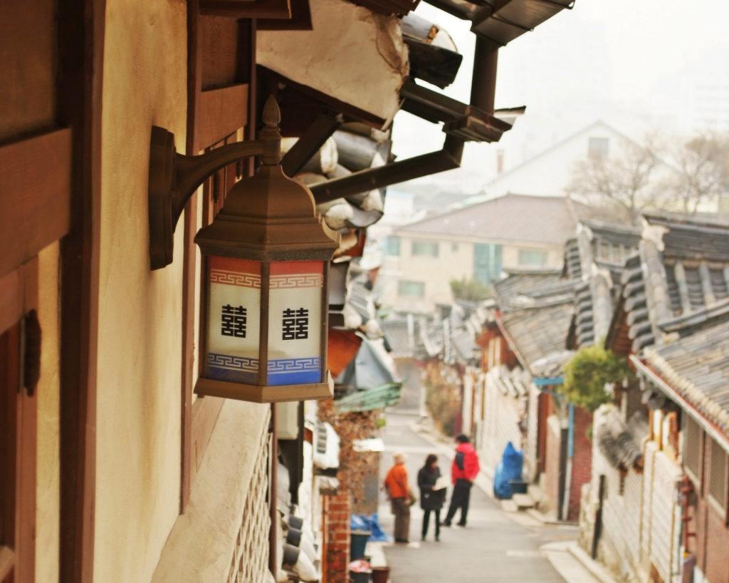 beste Koreaanse dating websites gratis dating sites Bathurst