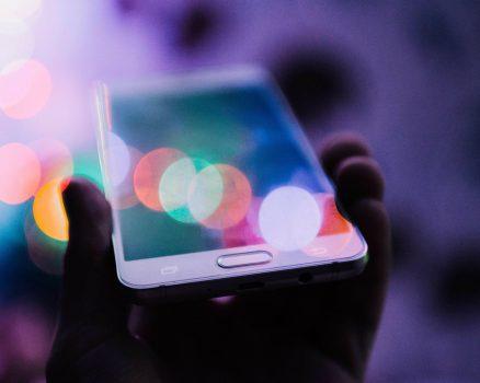 Onmisbare apps voor organisatie