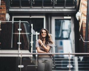 Hoe vind ik de juiste coach voor mijn business 5 tips