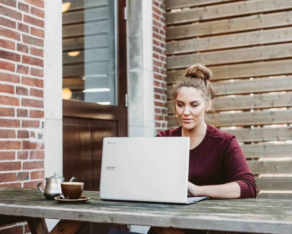 Meer geld verdienen als freelancer? Zo doe je dat