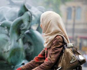 Ramadan – 7 tips voor werkgevers met vastende werknemers