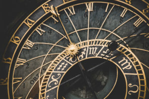 Als je Dubio leest, krijg je het gevoel dat je in een tijdmachine naar de Middeleeuwen bent afgereisd.