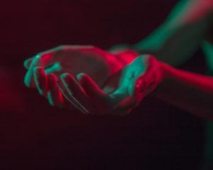 vet dating experiment 10 feiten over dating abuse