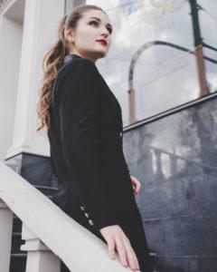 Een werkgever mag bepalen hoe jij je haar draagt