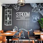 Hotspot Stroom