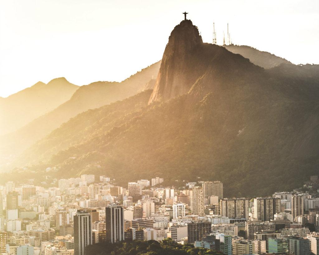 Zo doe je zaken met Brazilianen
