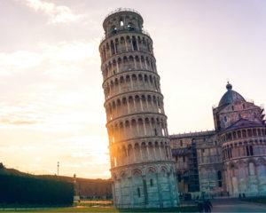 Zo doe je zaken met Italianen