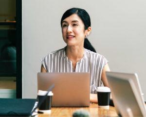 3 interessante cursussen voor ondernemers in oktober