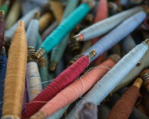Wat kun jij doen tegen de misstanden in de kledingindustrie?