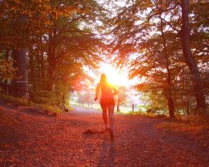 Sportvasten: Tips van een girlboss