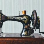 Als je eerlijke kleding koopt, is dat beter voor het milieu en strijd je tegelijkertijd tegen de misstanden in de kledingindustrie.