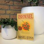 Recensie: Ishmael – An Adventure of the Mind and Spirit - Daniel Quinn