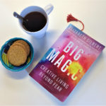 Recensie: Big Magic