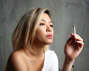 Zo wordt stoppen met roken makkelijker