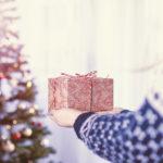 9 toffe kerstcadeaus voor de zakenvrouw