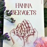 Recensie: Fuzzie van Hanna Bervoets