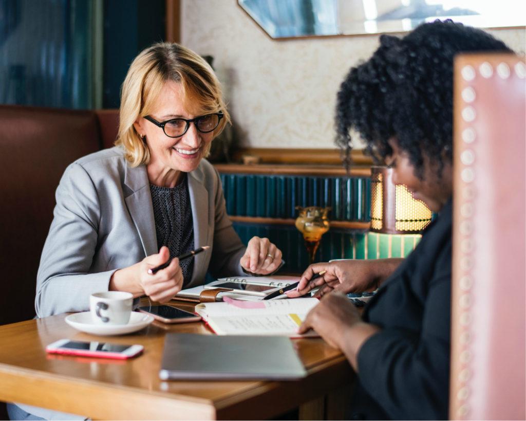 Denk jij aan een carrièreswitch? Dit is hét moment volgens LinkedIn