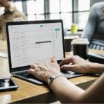 5 tips tegen werkstress door de oneindige informatiestroom