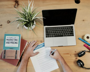9 manieren om je Google Ads campagnes direct te verbeteren