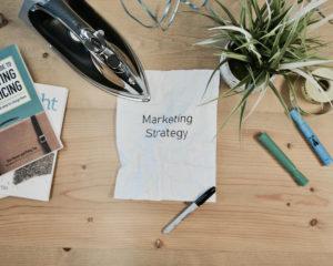 Hoe bepaal ik het juiste online marketing budget?